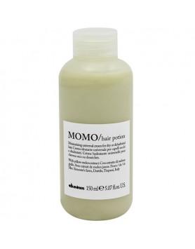 Davines Essential Haircare Momo Hair Potion