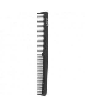 Eufora International Cutting Comb