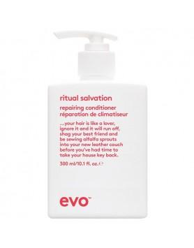 EVO Ritual Salvation Repairing Conditioner