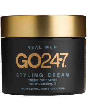 Go247 Styling Cream