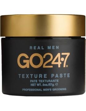 Go247 Texture Paste