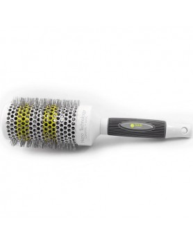 Hair Forensic Laboratories Thermology Round Brush
